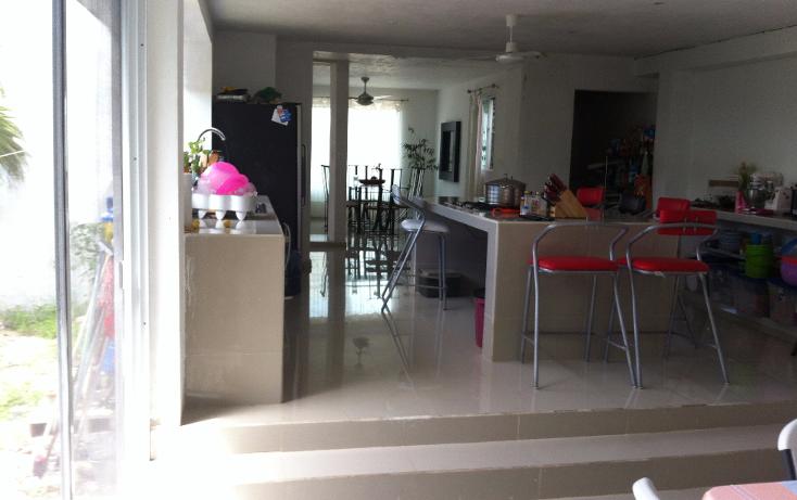 Foto de casa en venta en  , francisco de montejo, m?rida, yucat?n, 1312469 No. 04
