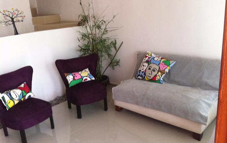Foto de casa en venta en  , francisco de montejo, m?rida, yucat?n, 1312469 No. 10