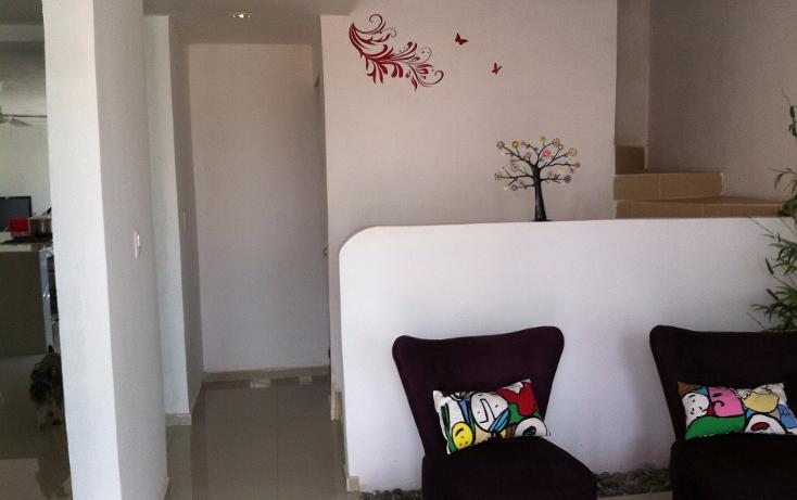 Foto de casa en venta en  , francisco de montejo, m?rida, yucat?n, 1312469 No. 11