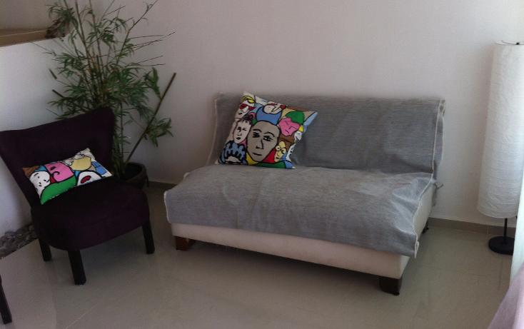 Foto de casa en venta en  , francisco de montejo, m?rida, yucat?n, 1312469 No. 12