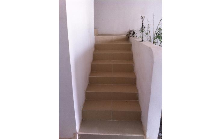Foto de casa en venta en  , francisco de montejo, m?rida, yucat?n, 1312469 No. 13