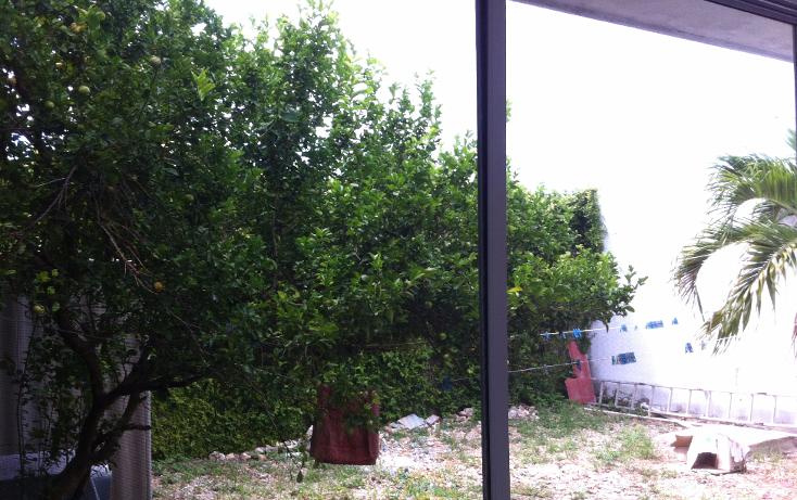 Foto de casa en venta en  , francisco de montejo, m?rida, yucat?n, 1312469 No. 19