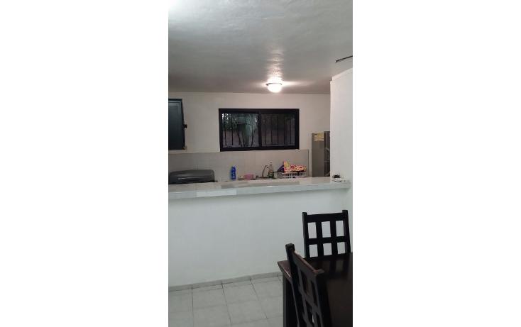 Foto de casa en renta en  , francisco de montejo, m?rida, yucat?n, 1389303 No. 06