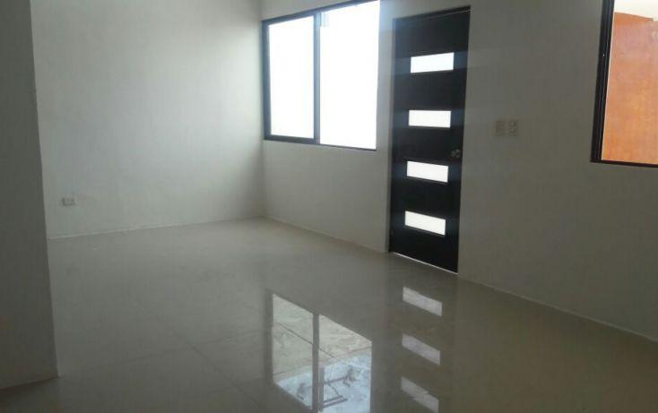 Foto de casa en venta en, francisco de montejo, mérida, yucatán, 1407341 no 02