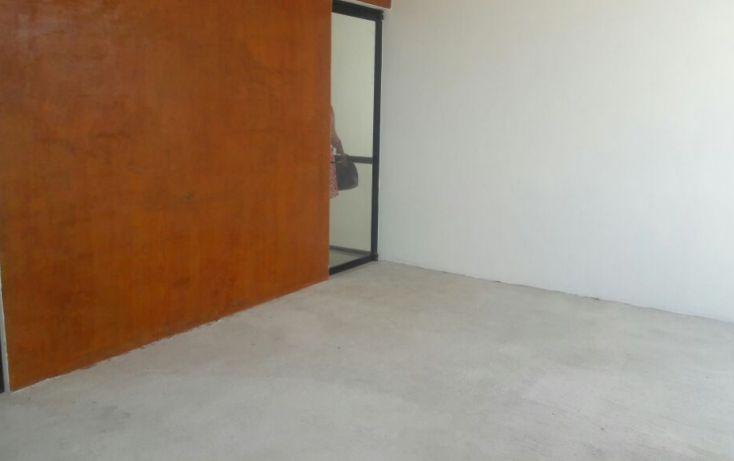 Foto de casa en venta en, francisco de montejo, mérida, yucatán, 1407341 no 03