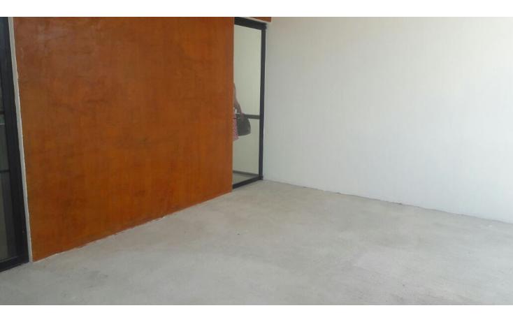 Foto de casa en venta en  , francisco de montejo, m?rida, yucat?n, 1407341 No. 03