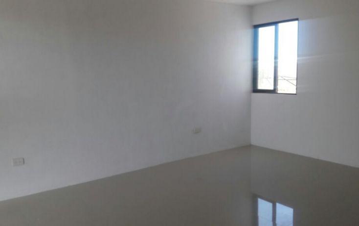 Foto de casa en venta en, francisco de montejo, mérida, yucatán, 1407341 no 04
