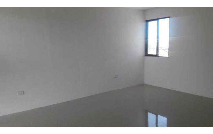 Foto de casa en venta en  , francisco de montejo, m?rida, yucat?n, 1407341 No. 04