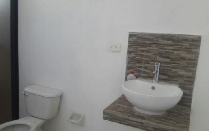 Foto de casa en venta en, francisco de montejo, mérida, yucatán, 1407341 no 05
