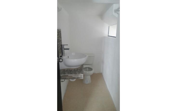 Foto de casa en venta en  , francisco de montejo, m?rida, yucat?n, 1407341 No. 06