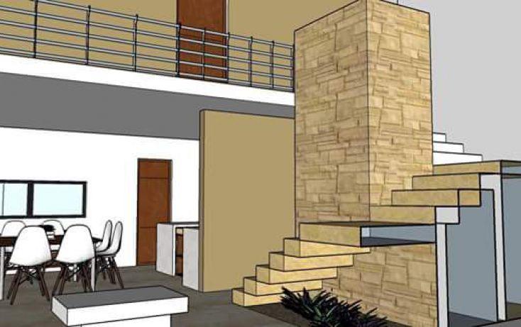 Foto de casa en venta en, francisco de montejo, mérida, yucatán, 1407341 no 08