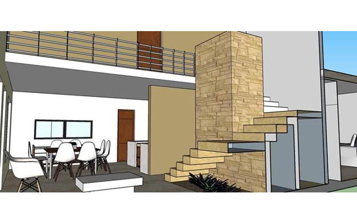 Foto de casa en venta en  , francisco de montejo, m?rida, yucat?n, 1407341 No. 08