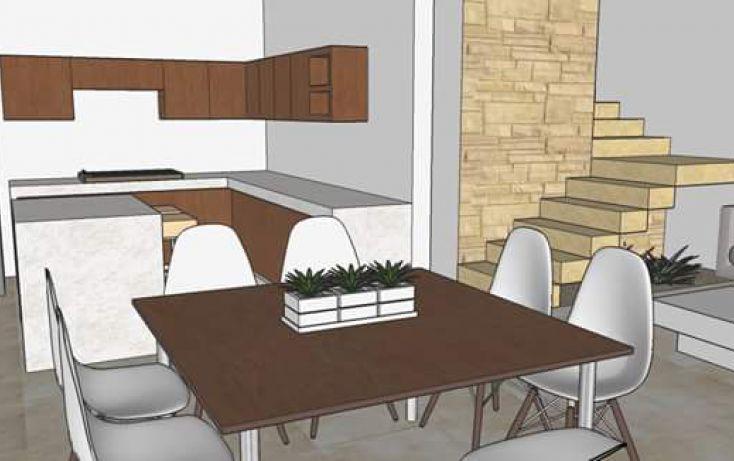 Foto de casa en venta en, francisco de montejo, mérida, yucatán, 1407341 no 09