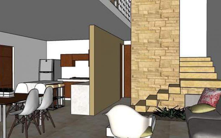 Foto de casa en venta en, francisco de montejo, mérida, yucatán, 1407341 no 10