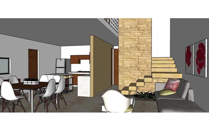 Foto de casa en venta en  , francisco de montejo, m?rida, yucat?n, 1407341 No. 10