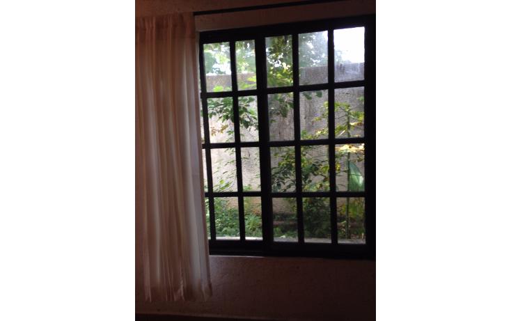 Foto de casa en venta en  , francisco de montejo, mérida, yucatán, 1442175 No. 04