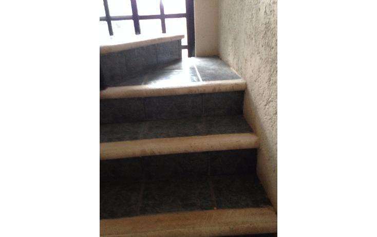 Foto de casa en venta en  , francisco de montejo, mérida, yucatán, 1442175 No. 05