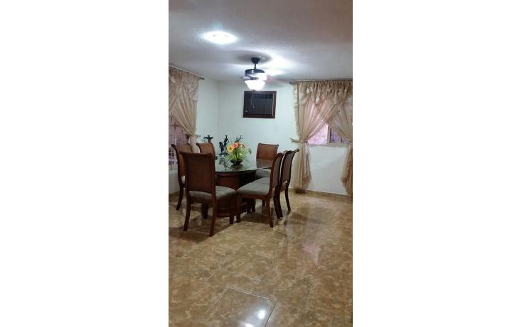 Foto de casa en venta en  , francisco de montejo, mérida, yucatán, 1443995 No. 05