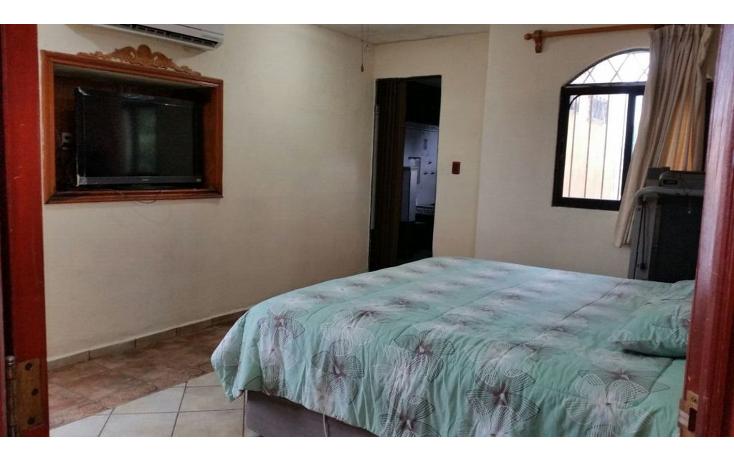 Foto de casa en venta en  , francisco de montejo, mérida, yucatán, 1443995 No. 24