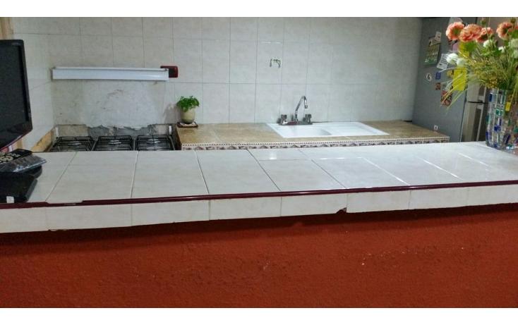 Foto de casa en venta en  , francisco de montejo, mérida, yucatán, 1443995 No. 27