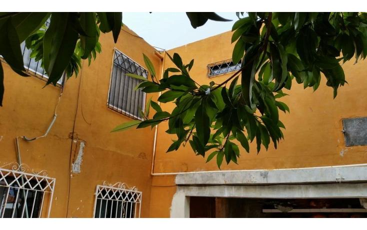 Foto de casa en venta en  , francisco de montejo, mérida, yucatán, 1443995 No. 31