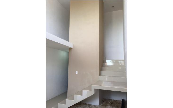 Foto de casa en venta en  , francisco de montejo, m?rida, yucat?n, 1446437 No. 03