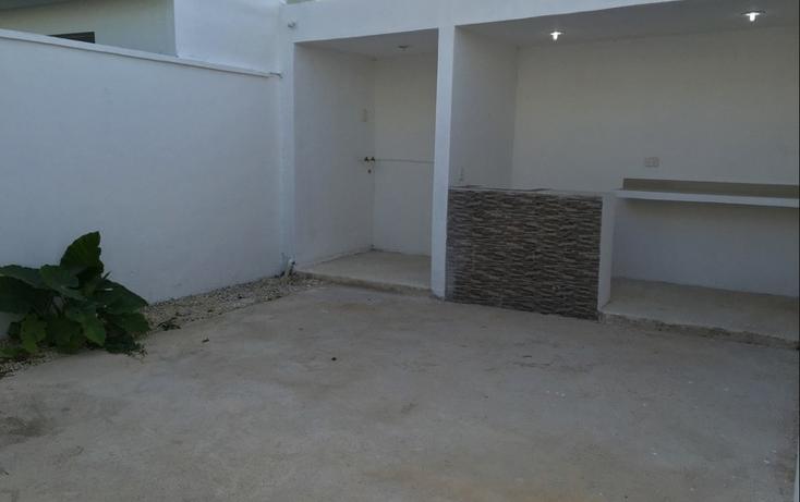 Foto de casa en venta en  , francisco de montejo, m?rida, yucat?n, 1446437 No. 05