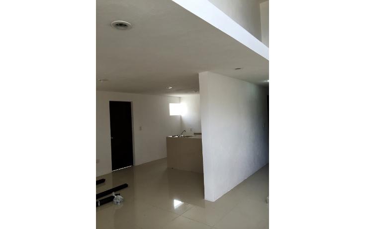 Foto de casa en venta en  , francisco de montejo, m?rida, yucat?n, 1446437 No. 06