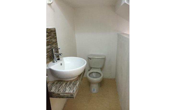 Foto de casa en venta en  , francisco de montejo, m?rida, yucat?n, 1446437 No. 08