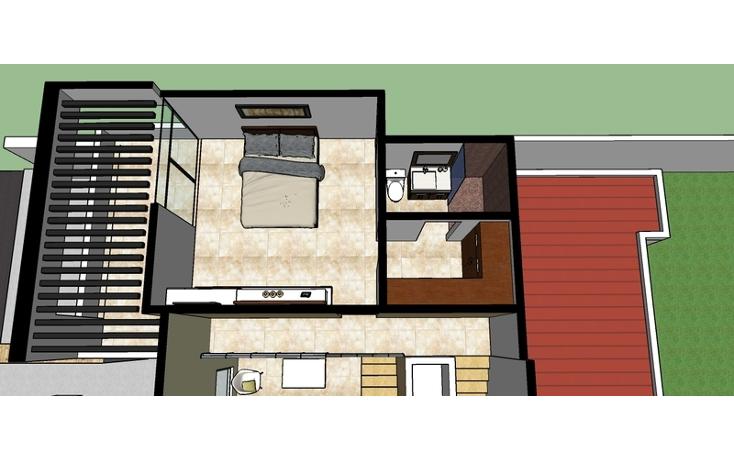 Foto de casa en venta en  , francisco de montejo, m?rida, yucat?n, 1446437 No. 15