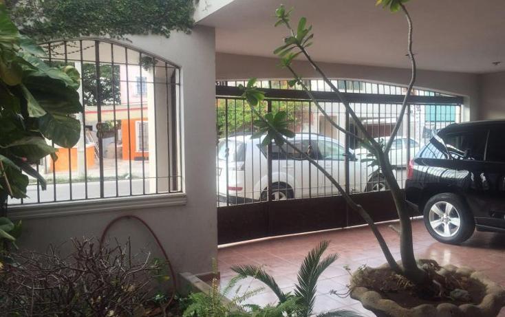 Foto de casa en venta en  , francisco de montejo, mérida, yucatán, 1457551 No. 05