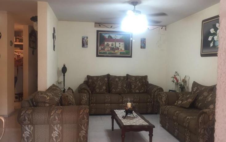 Foto de casa en venta en  , francisco de montejo, mérida, yucatán, 1457551 No. 08