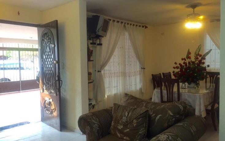 Foto de casa en venta en  , francisco de montejo, mérida, yucatán, 1457551 No. 13
