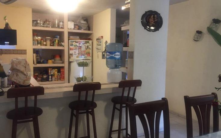 Foto de casa en venta en  , francisco de montejo, mérida, yucatán, 1457551 No. 15