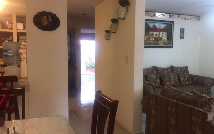 Foto de casa en venta en  , francisco de montejo, mérida, yucatán, 1457551 No. 16