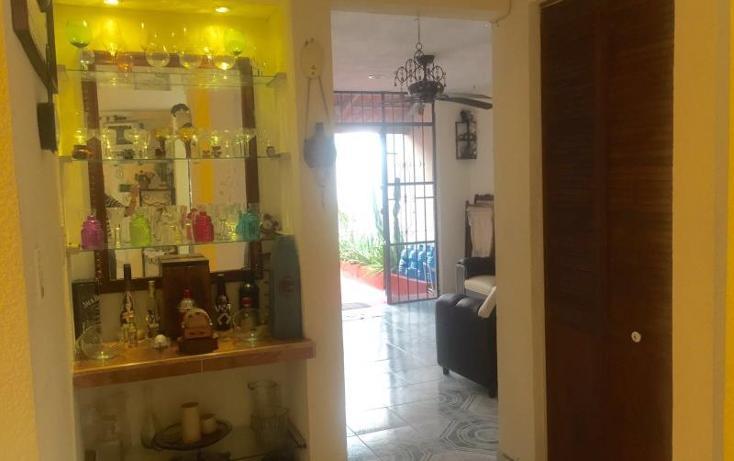 Foto de casa en venta en  , francisco de montejo, mérida, yucatán, 1457551 No. 19