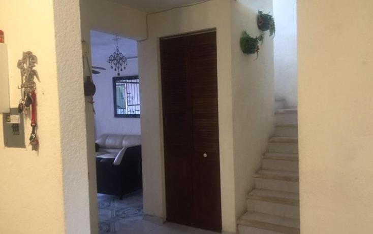 Foto de casa en venta en  , francisco de montejo, mérida, yucatán, 1457551 No. 20