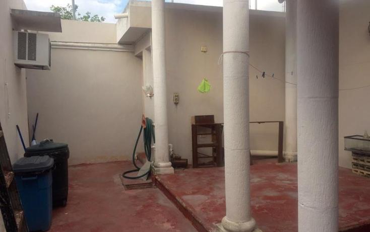 Foto de casa en venta en  , francisco de montejo, mérida, yucatán, 1457551 No. 29