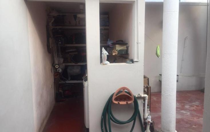 Foto de casa en venta en  , francisco de montejo, mérida, yucatán, 1457551 No. 32