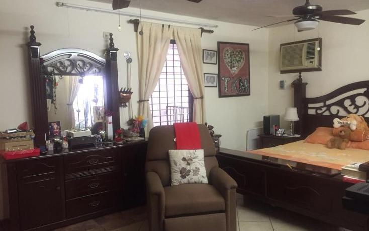 Foto de casa en venta en  , francisco de montejo, mérida, yucatán, 1457551 No. 34