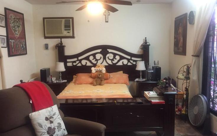Foto de casa en venta en  , francisco de montejo, mérida, yucatán, 1457551 No. 36