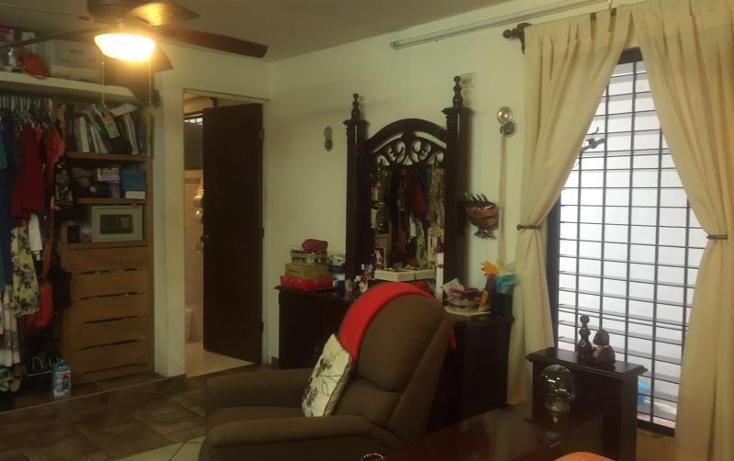 Foto de casa en venta en  , francisco de montejo, mérida, yucatán, 1457551 No. 37