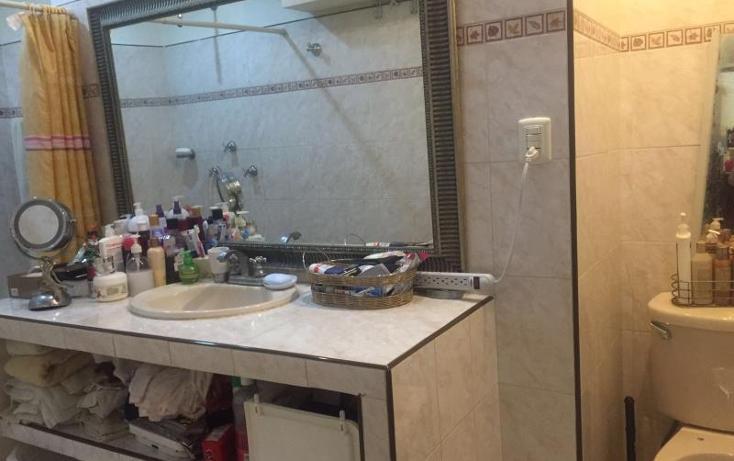 Foto de casa en venta en  , francisco de montejo, mérida, yucatán, 1457551 No. 39