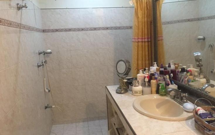 Foto de casa en venta en  , francisco de montejo, mérida, yucatán, 1457551 No. 40