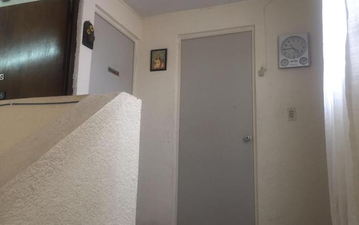 Foto de casa en venta en  , francisco de montejo, mérida, yucatán, 1457551 No. 41