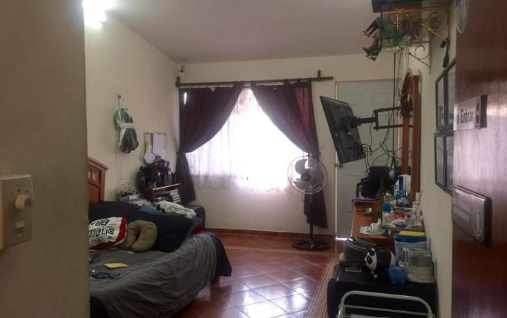 Foto de casa en venta en  , francisco de montejo, mérida, yucatán, 1457551 No. 42
