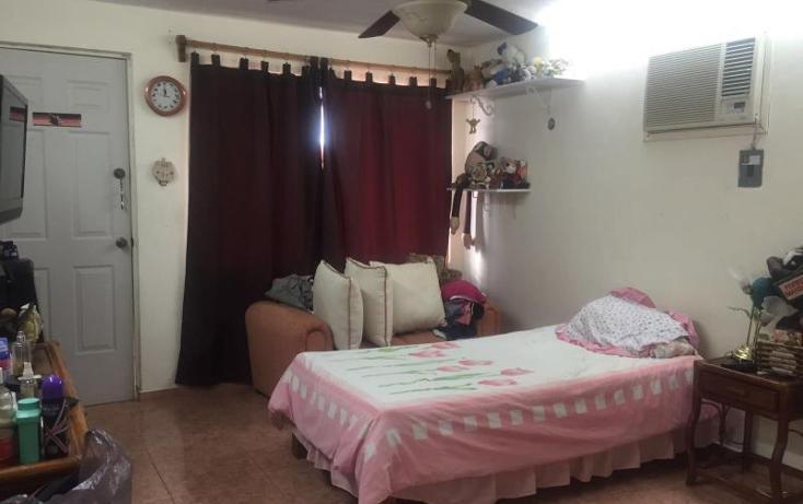 Foto de casa en venta en  , francisco de montejo, mérida, yucatán, 1457551 No. 47
