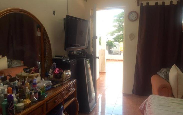 Foto de casa en venta en  , francisco de montejo, mérida, yucatán, 1457551 No. 49
