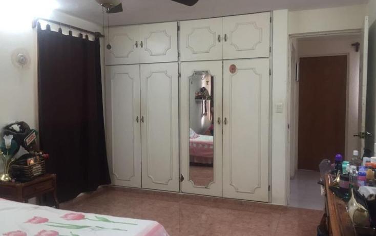 Foto de casa en venta en  , francisco de montejo, mérida, yucatán, 1457551 No. 51