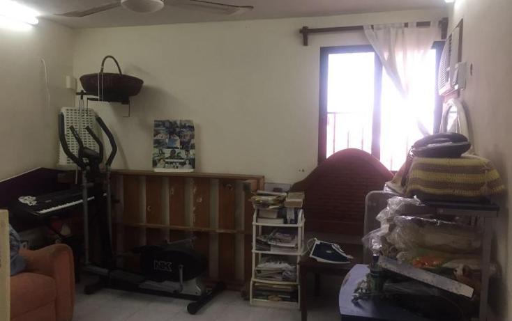Foto de casa en venta en  , francisco de montejo, mérida, yucatán, 1457551 No. 54